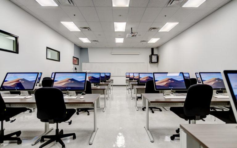 Génie logiciel et TI
